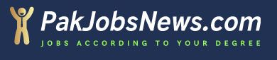 All Jobs Advertisements in Today Newspaper in Pakistan - All Jobs News Latest - Pakjobsnews