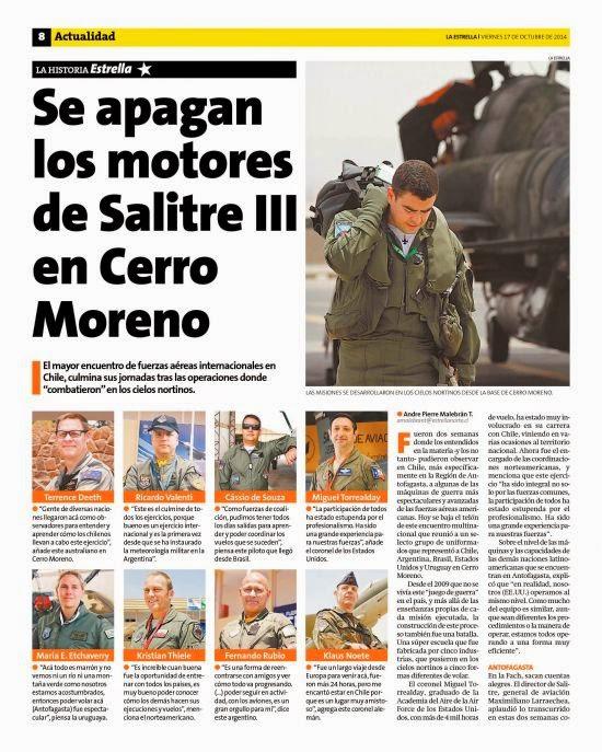 http://www.estrellaantofagasta.cl/impresa/2014/10/17/full/8/