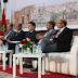 عبدالله بوانو:  تقرير للبنك الدولي يعد دعامة أساسية لبرنامج تنمية مكناس