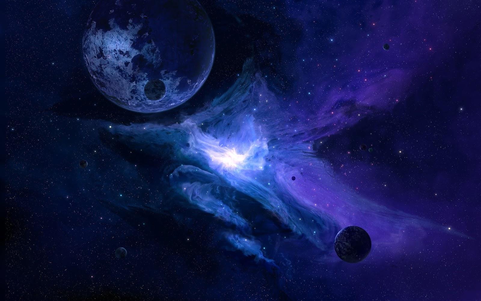 BANCO DE IMAGENES GRATIS: Las mejores imágenes del espacio IV - Space ...