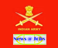 indian+army+ncc+entry+scheme