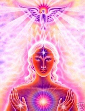 http://1.bp.blogspot.com/-bEbI6xTh_Kw/TW4j7m-WWSI/AAAAAAAAct4/z_HC8K8xv4g/s1600/psychic.jpg