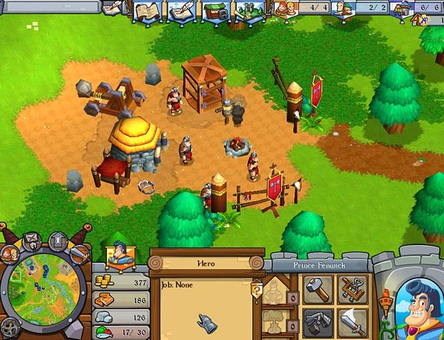 game westward 2 full version free