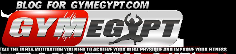 Gymegypt   جيم مصر