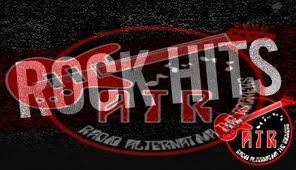 PROGRAMA ROCK HITS