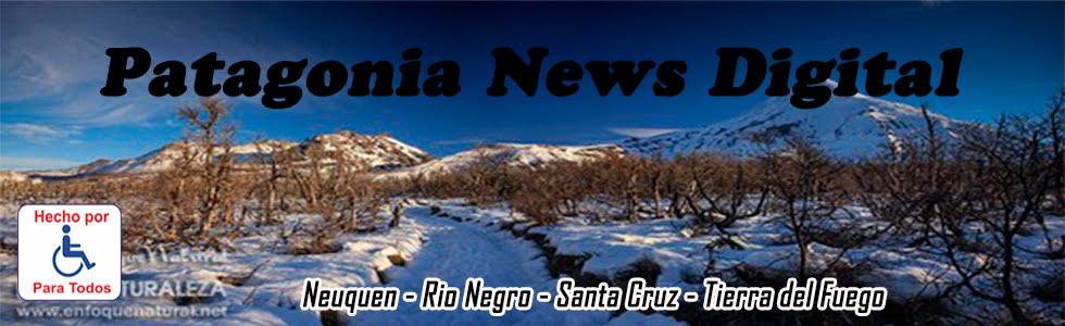 Noticias Región Patagonia