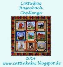 Cattinkas Hasenbach Challenge