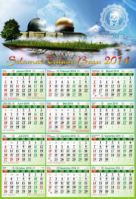 islamic calendar 2014 islamic holidays in 2014 1435 h a
