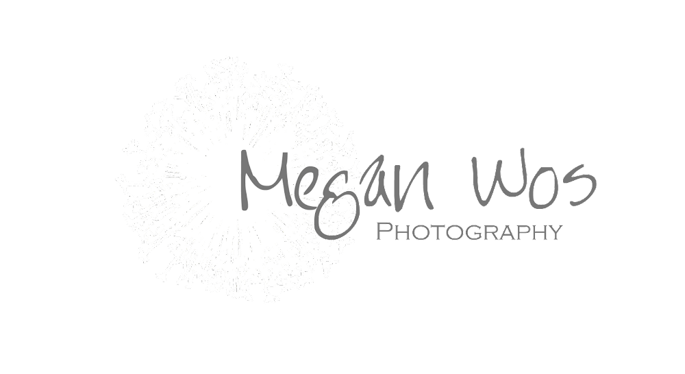 Megan Wos Photography