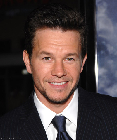 wallburg men For the past 26 years hollywood superstar mark wahlberg has believed he left a vietnamese man blind in one eye after brutally assaulting him during his.