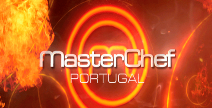 Masterchef Portugal