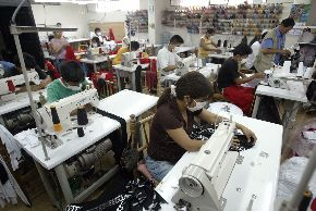 Fábrica-Textil