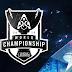 Brasil supera expectativas no mundial de League of Legends