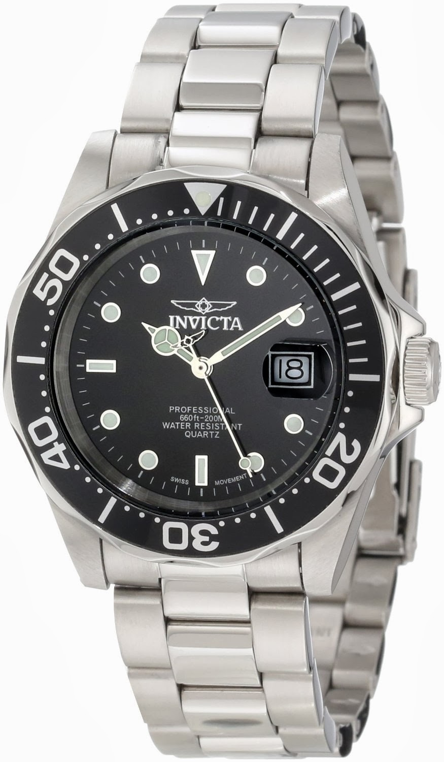Invicta Mens Diver Watch Images Watches For Men