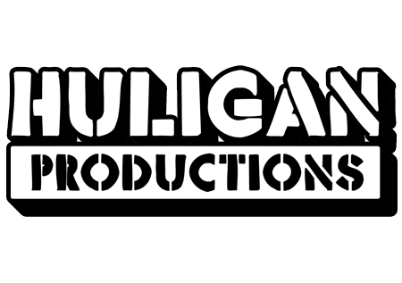 Huligan Productions