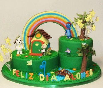 Quinceanera | Fiestas, Cumpleaños, Decoración y
