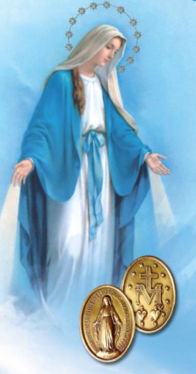Famosos MARIA, A MÃE DO POVO (CONHEÇA OS VÁRIOS TÍTULOS DE MARIA, A MÃE DE  CV24