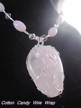 Petal Soft Jewelry - Etsy Site