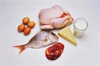 Özellikle hayvansal gıdalarda bulunur. Bitkilerde ise son derece az bulunur. B12 Vitamini açısından zengin besinler: