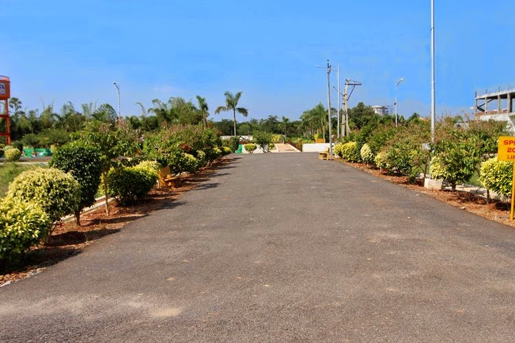 plots for sale in gannavaram vijayawada