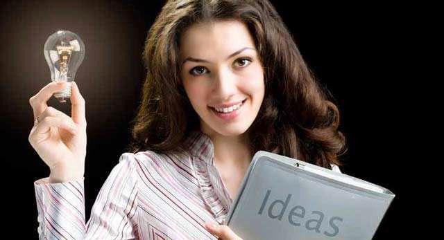 Cara Untuk Memunculkan Dan Mengembangkan Kreativitas