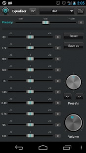 jetAudio Music Player+EQ Plus 9.5.0 2.png