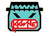 >>>>>>> LISTEN KKWNE >>>>>>>