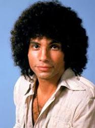 Juan Epstein Dead...