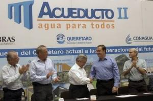 Acueducto ll