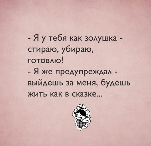 http://1.bp.blogspot.com/-bEyuymkXB-I/UbHdHc7e3aI/AAAAAAAARdw/Rc8G_WolUIY/s1600/00002.jpg