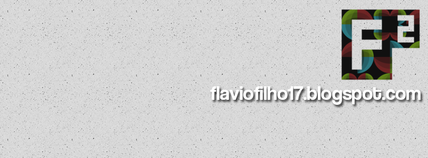 Flavio Filho
