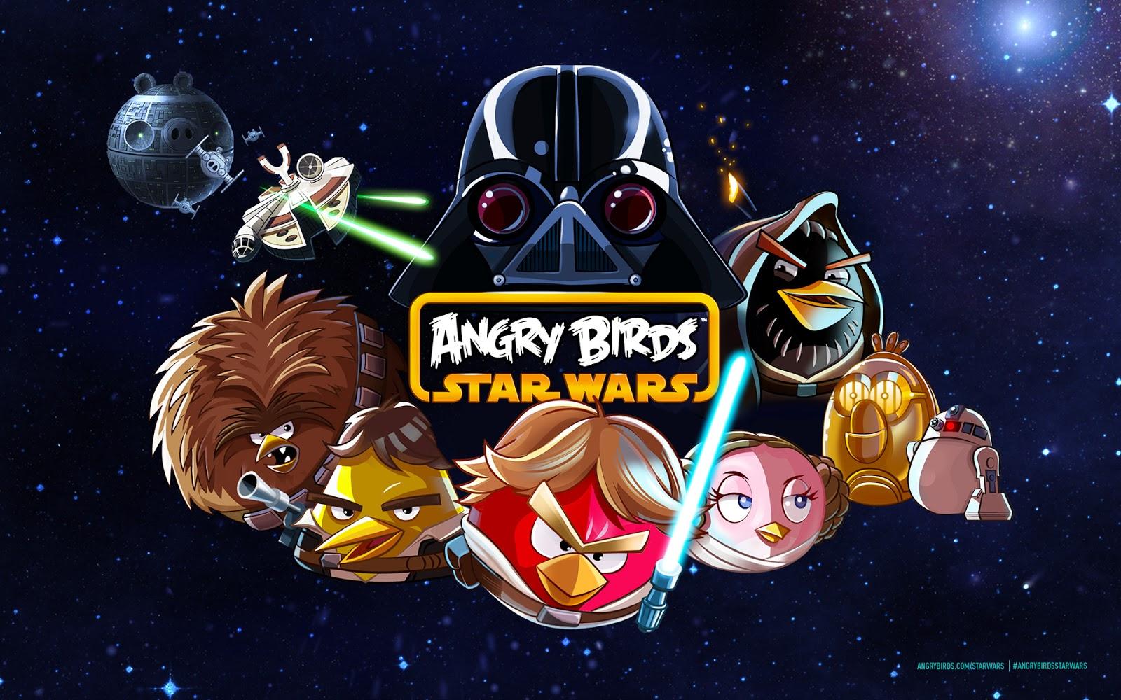 http://1.bp.blogspot.com/-bF-8mQwUw1s/UNRL-n_sfwI/AAAAAAAAANk/QzkwqfskF7Y/s1600/Angry-Birds-Star-Wars-Wallpaper-angry-birds-32422194-1920-1200.jpg