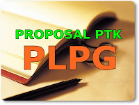 PROPOSAL PTK UNTUK PLPG ( IPA SD ) | SHARE WITH DIDIK HR