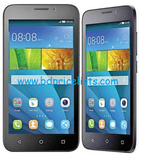 Huawei Y5C (Huawei Honor Bee) ANDROID Mobile Phone Full Specifications And Price in Bangladesh