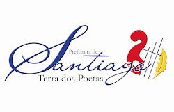 PREFEITURA DE SANTIAGO