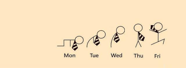 Weekly Mood