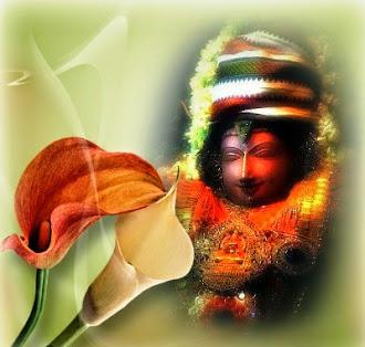 Sriman Narayana