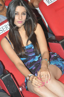 madhurima spicy photos