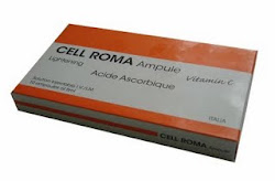 cell roma