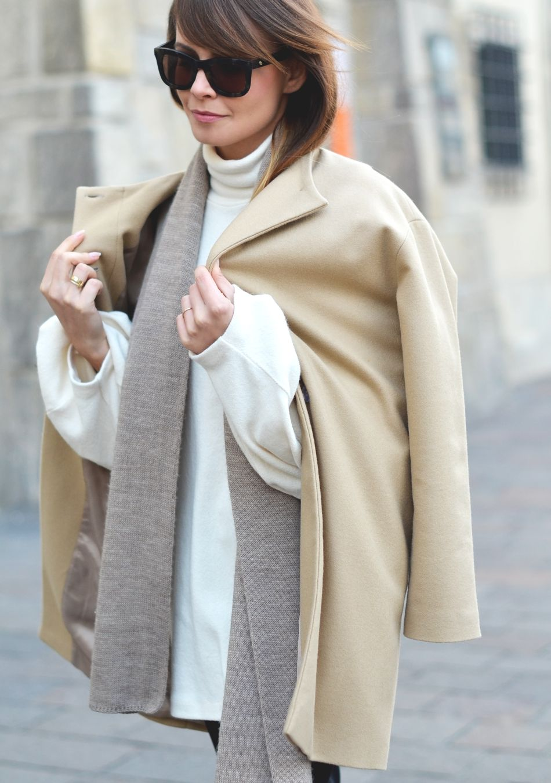 blogi o modzie | blogi modowe | blogi lifestylowe | blog motywacyjny | motywacja | coaching | blogerka modowa krakow | welniany plaszcz | marka raw plaszcze