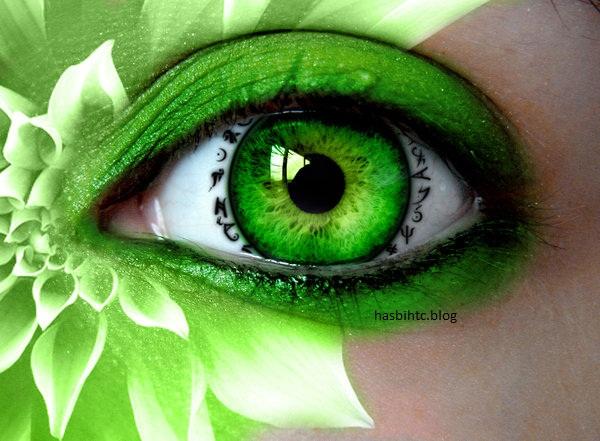 Cara Ampuh Mengobati Mata Minus