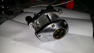 http://alatmanceng.blogspot.com/p/shimano-bantam-baitcasting-reels-silver.html