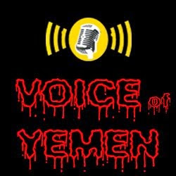 VOICE OF YEMEN