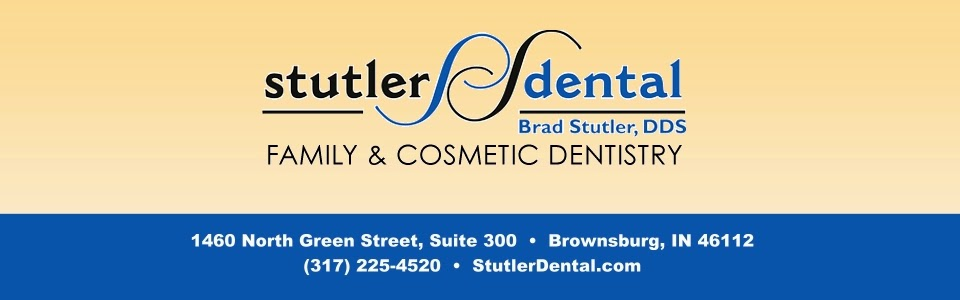 Stutler Dental