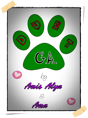 http://www.salya07.com/2012/04/ga-duet-anis-alya-ana.html