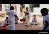 Capoeira Raízes de Acupe - O Bom Do Acupe - Santo Amaro - BA
