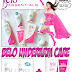 Review: Belo Essentials Beauty Deo (Underarm…