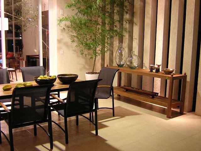 Imoveis a venda no Condominio Aldaia do Vale em Goiania 4 suites