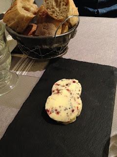 image Restaurant : Deux sur la balançoire à Toulouse