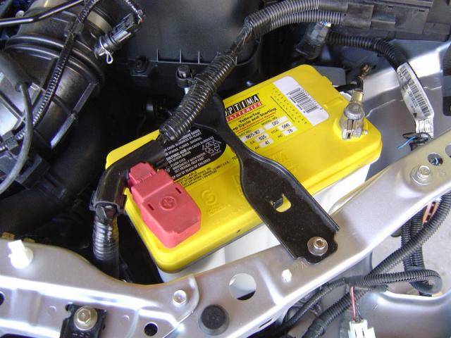 How To Prevent Audio Noise Or Interference Car Audio Builds